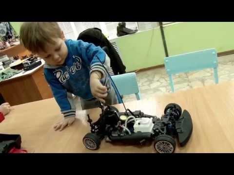 видео: Центры молодежного инновационного творчества (ЦМИТ)