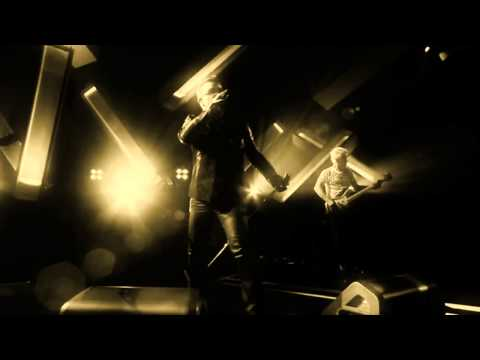 U2- Volcano (Official-Unofficial) Music Video