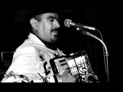 Que No Se Apague La Lumbre-Los Canelos De Durango En Vivo 2011