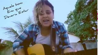Baixar Joy Andrade - Te Conecta (Pitty Cover)