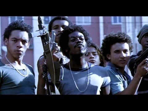 Wakapella - Kamandi Rework X Waka Flocka (City of God)