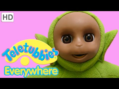 Thumbnail: Teletubbies Everywhere: Mechanical Toys (South Africa)