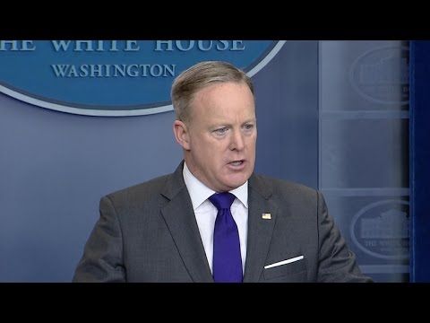 White House defends charge that media downplay terror