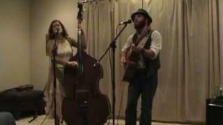 Coyote Grace - Guitar Po