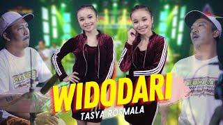 Download lagu Tasya Rosmala - Widodari