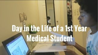 my final days as a 1st year medical student how to suture