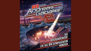 Königin der Alpen (Live aus dem Olympiastadion in München / 2019)