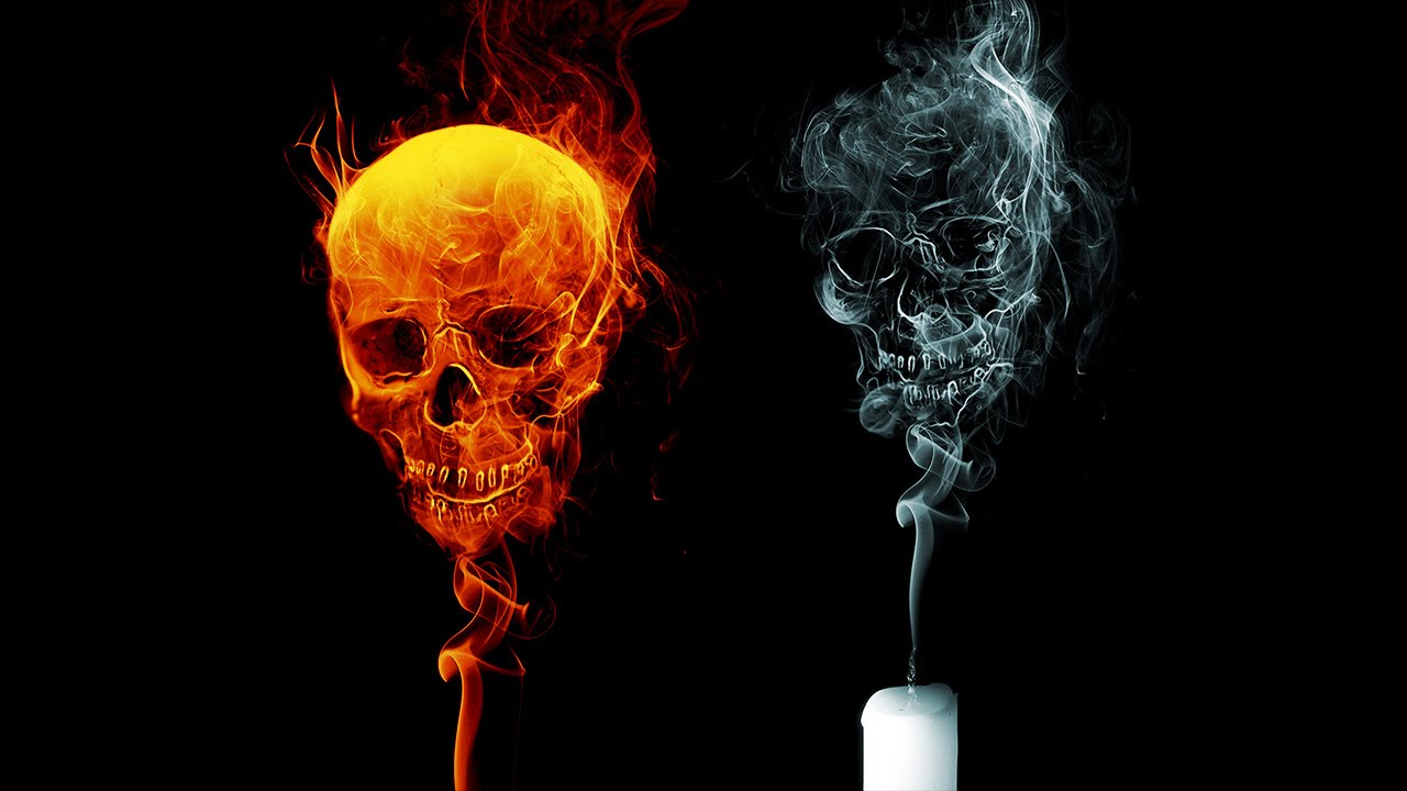kan man eld korsord