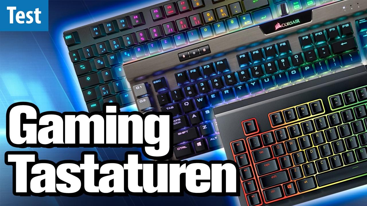 Logitech »ERGO K860« ergonomische Tastatur kaufen | OTTO