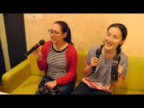 What is Karaoke? - LIVE JAPAN Encyclopedia