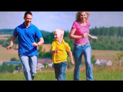 Lease Option Atlanta House| 866-591-8124| Rent to Own 30224 House| 30224| Spalding County GA