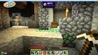 老皮台【Minecraft FTB Monster 麥卡貝的日常】 - 0401 - Part 3