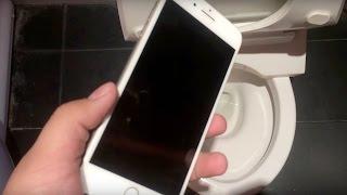 Отвратительный iPhone 7 Plus - впечатления и детальный обзор камеры