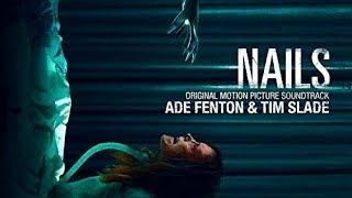 Nails Soundtrack Tracklist