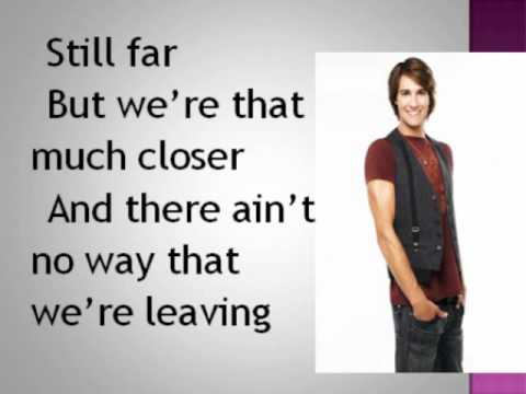 The City Is Ours by BIg Time Rush Lyrics