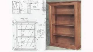 Woodworking Plans Online - Mastering Wood Projects