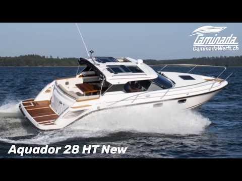 aquador-28-ht-new-2020