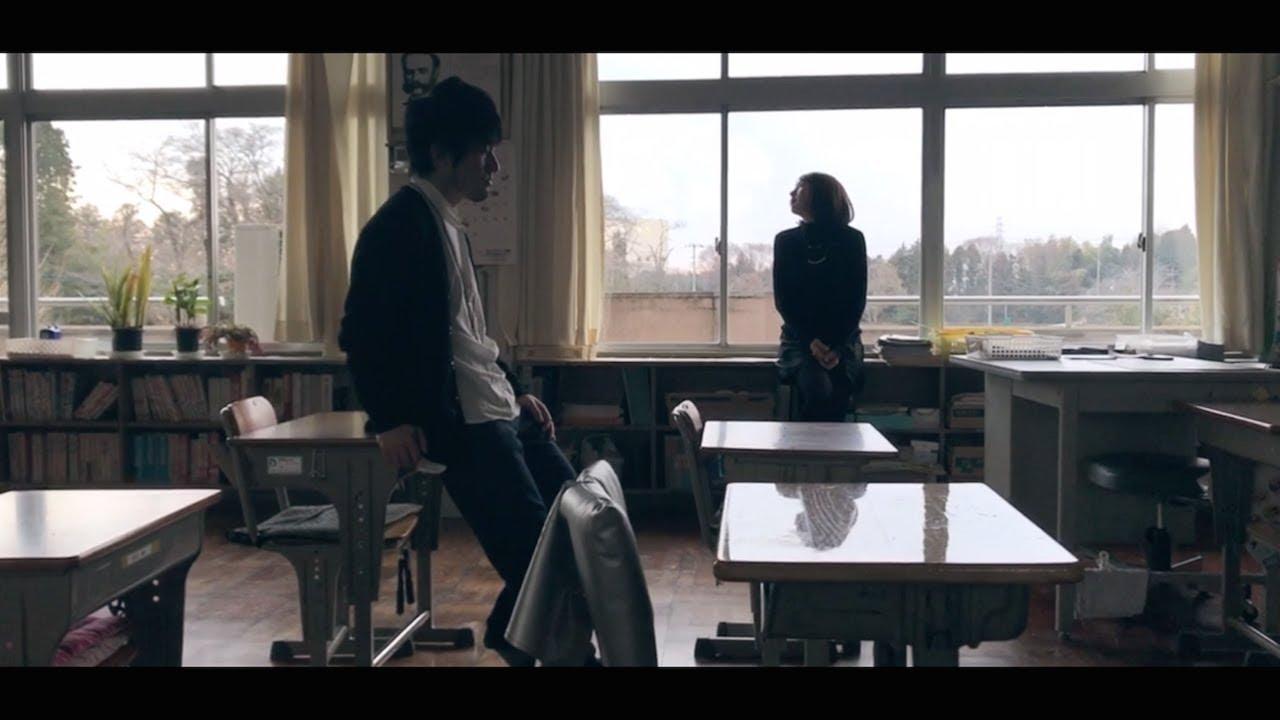 【MV】森と林『旅立つキミに』