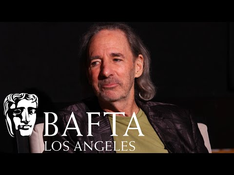 Behind Closed Doors with Harry Shearer