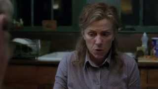 Olive Kitteridge Trailer (HD) Frances Mcdormand