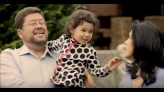 Video-Biografía de Samuel Doria Medina