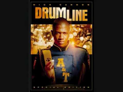 Drumline_part1