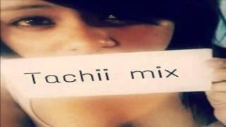 ★♫:((My Space Dj Tachi Mix Ft Don Omar _ Wisin y Yandel