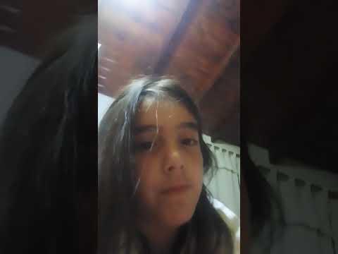 Hola  Soy  Juli