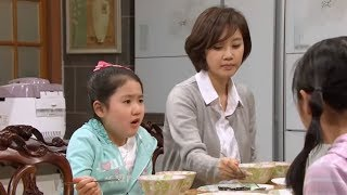Heri có em nhưng năm lần bảy lượt xém bị mất vì những hành động này của Bo Suk