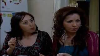 Arka Sokaklar - Hüsnü Ferda'yı Evden Kovuyor! 81. Bölüm