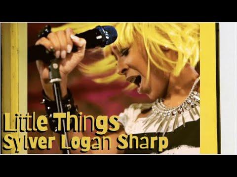 Little Things, Sylver Logan Sharp Music Video