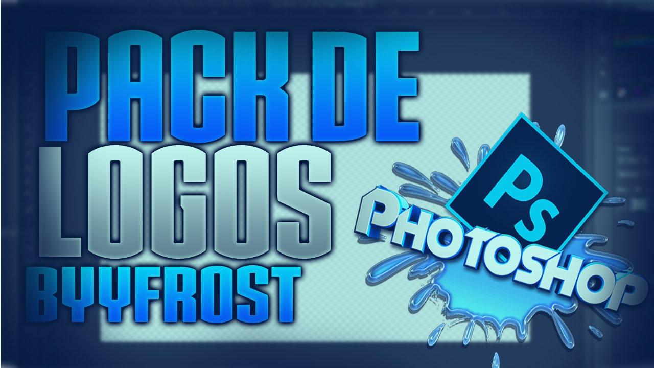 Escudos editables photoshop – Coche corre