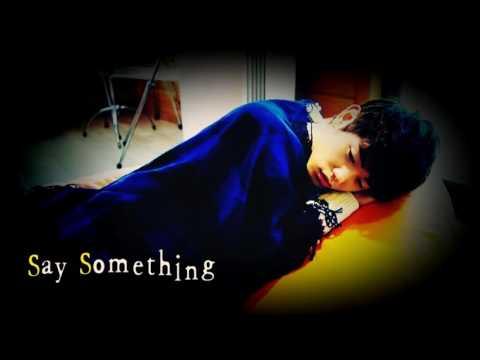 에릭남(Eric Nam) - Say Something (세이썸띵)