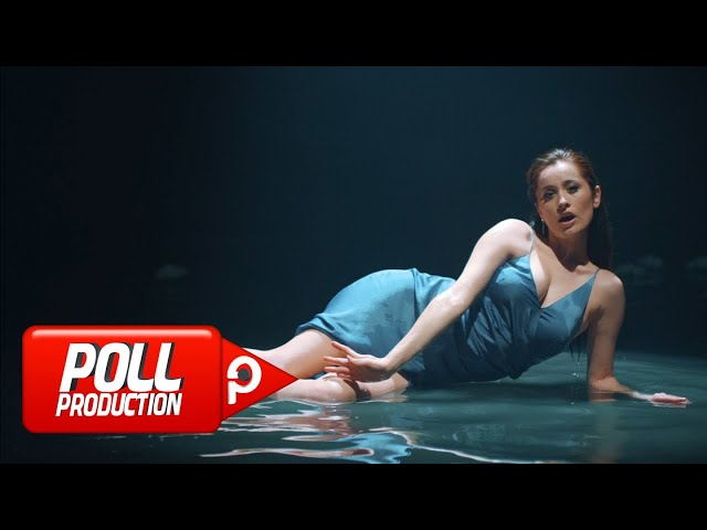 Elif Kaya - Yallah - (Official Video)