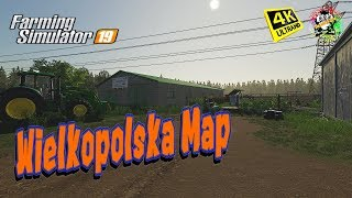 "[""Wielkopolska Map"", ""tazzienate"", ""4k"", ""4k video"", ""4k resolution"", ""4k resolution video"", ""fs19"", ""fs-19"", ""fs19 mods"", ""fs19 maps"", ""farming simulator"", ""farming simulator 19"", ""farming simulator 2019"", ""farming simulator 19 mods"", ""farming simulator"