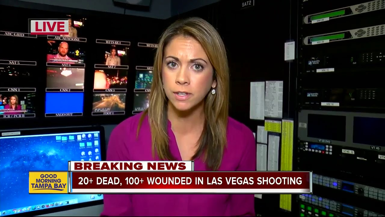 shooting-on-las-vegas-strip-kills-more-than-20-more-than-100-hurt