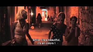 Cannes 2014: Più buio di mezzanotte - Clip 6