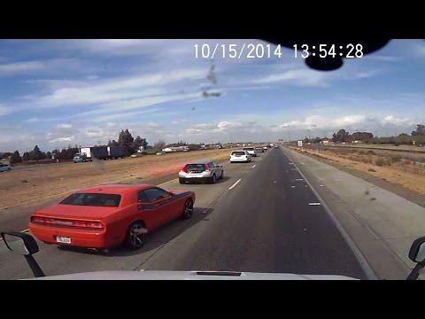Merced,CA-Roseville,CA