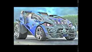 Repeat youtube video transformers 4 cast Robots