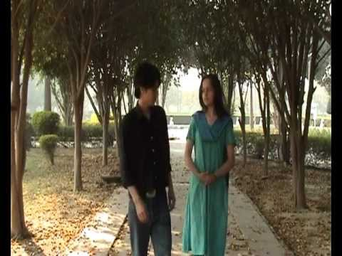 Main College Aa Gaya - The college video of Delhi College of Engineering