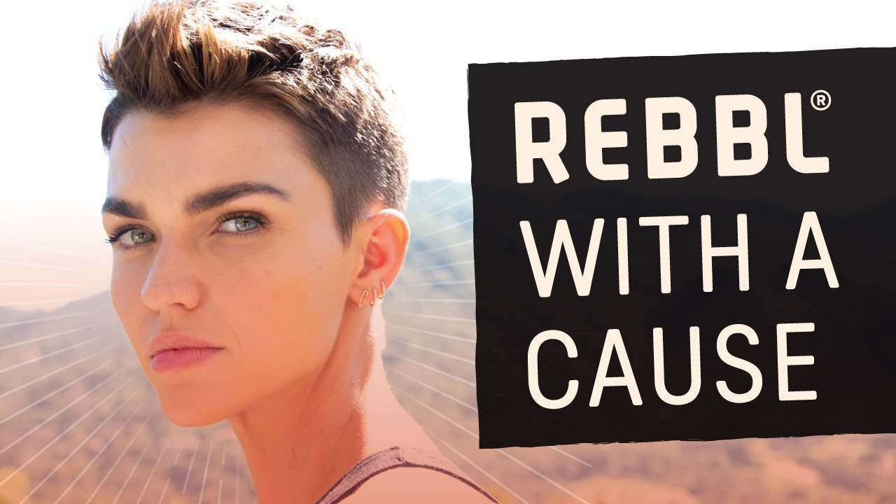 Ruby Rose Flying the Coop on Batwoman Season Two