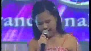 Charice Pempengco Gago akhak eto na katapusan mo!