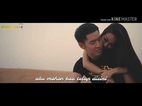 Kangen band takkan terganti (lyrics_lagu)