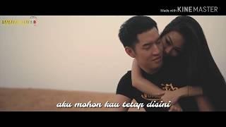 Download Mp3 Kangen Band Takkan Terganti  Lyrics_lagu