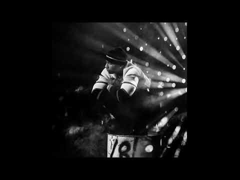 "[FREE] Moneybagg Yo x Key Glock Type Beat 2020 – ""War"" (prod. @pablomcr_)"