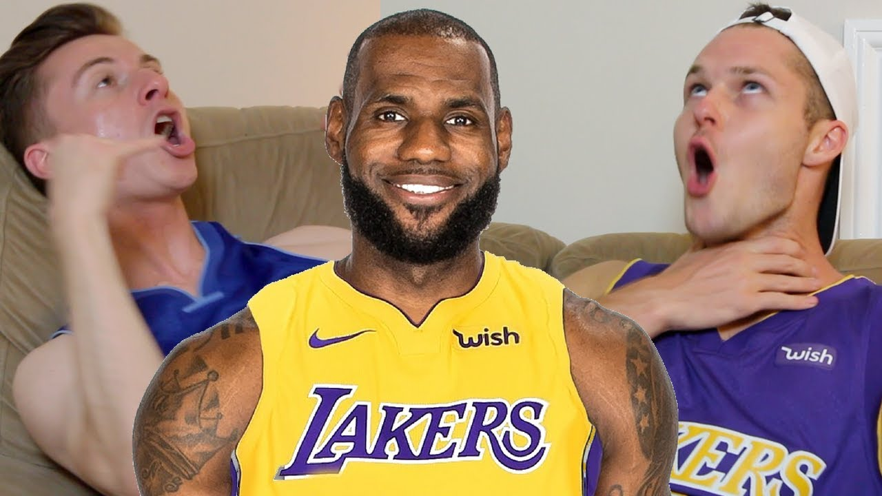 when-laker-fans-found-out-they-got-lebron