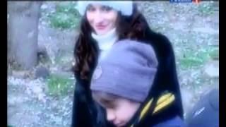 Новая роль Дани Добродушного в сериале на РОССИЯ1    Danya in movie on RUSSIA1 Channel