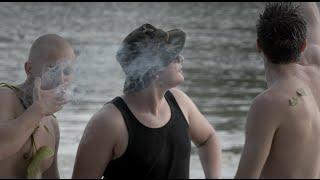 MC SEKI  ft. ZIZI - DAJTE NAM DROGE (PARODIJA)