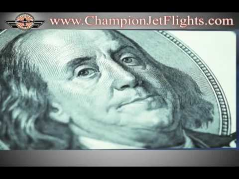 Private Jet Charter, Air Charter Las Vegas, Aircraft Rentals