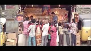 Katrukku Thuthu Vettu   Song Unnidathil Ennai Koduthen உன்னிடத்தில் என்னை கொடுத்தேன்   YouTube 360p